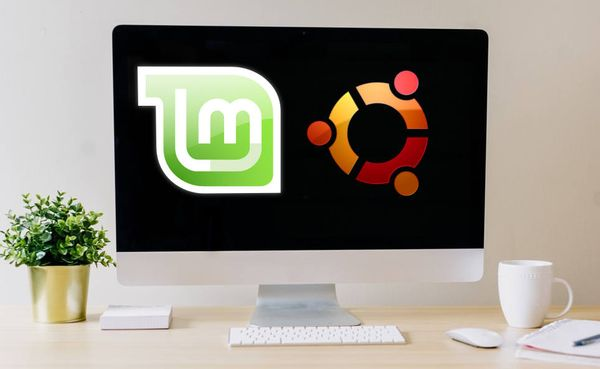 Recovering GRUB in UEFI boot on Ubuntu or Linux Mint